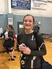 Keona Suttles Women's Volleyball Recruiting Profile