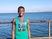 Charis Jackson Men's Track Recruiting Profile