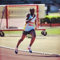 Nana Wirekoh's Men's Track Recruiting Profile