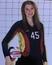 Kendall Castledine Women's Volleyball Recruiting Profile