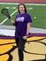 Elizabeth (Libby) Vetter Women's Lacrosse Recruiting Profile