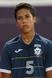 Ben Rapoza Men's Soccer Recruiting Profile