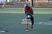 Payton Robinson Football Recruiting Profile