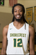 Omarhiyon Malcolm Men's Basketball Recruiting Profile