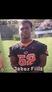 Jabez Fills Football Recruiting Profile