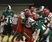Da'Morae Fountain Football Recruiting Profile