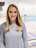 Emily (Emme) Payne Women's Diving Recruiting Profile