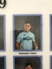 Sebastian Castro Men's Soccer Recruiting Profile