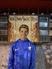 Alessandro Seccia Men's Soccer Recruiting Profile