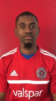 Abdoullaye Doucoure's Men's Soccer Recruiting Profile