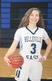 Grace Riley Women's Basketball Recruiting Profile
