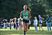 Kavita Shah Women's Track Recruiting Profile