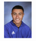 Sebastian Salazar Men's Soccer Recruiting Profile