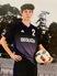 Julian Imperiale Men's Soccer Recruiting Profile