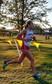 Ara Clark Women's Track Recruiting Profile