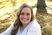 Grace Schremp Women's Track Recruiting Profile