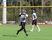 Colton Turner Football Recruiting Profile