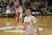 Mitchell Price Men's Basketball Recruiting Profile