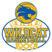 Trevor Miller Men's Basketball Recruiting Profile