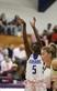 Diamond Mcdowell Women's Basketball Recruiting Profile