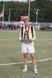 Will Prim Men's Soccer Recruiting Profile
