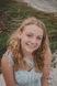 Brianna Roberson Women's Swimming Recruiting Profile
