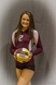 Sydney Stevens Women's Volleyball Recruiting Profile