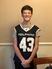 Connor Devanney Men's Lacrosse Recruiting Profile