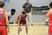 Will Cagle Men's Basketball Recruiting Profile