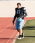 Alex Osborne Football Recruiting Profile