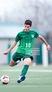 Jorge Perez Men's Soccer Recruiting Profile