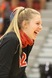 JESSIE JEROME Women's Volleyball Recruiting Profile
