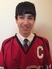Lance Markowitz Men's Ice Hockey Recruiting Profile