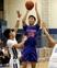 Robert Thompson Men's Basketball Recruiting Profile