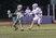 Marc Mackey Men's Lacrosse Recruiting Profile