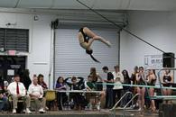 Olivia Devore's Women's Diving Recruiting Profile
