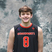 Dylan Samuels Men's Volleyball Recruiting Profile