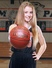 Ella Jordan Women's Basketball Recruiting Profile