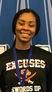Nia Brown Women's Basketball Recruiting Profile