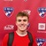 Christopher Logan Harrelson Men's Soccer Recruiting Profile