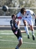 "Peter ""Zane"" Jacobson Men's Soccer Recruiting Profile"