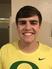 Ethan Halgren Baseball Recruiting Profile