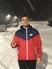 Vinicius Cruz Men's Soccer Recruiting Profile