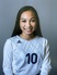 Karin ILAGAN Women's Volleyball Recruiting Profile