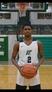 Evan Turner Men's Basketball Recruiting Profile
