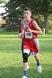 Jacob Kueny Men's Track Recruiting Profile