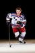 Oskar Levin Men's Ice Hockey Recruiting Profile