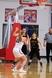 Destiny Long Women's Basketball Recruiting Profile