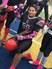 Dartanyon Webster Football Recruiting Profile