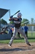 Nate Bartlett Baseball Recruiting Profile